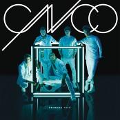 CNCO - Para Enamorarte