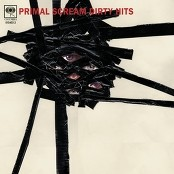 Primal Scream - Miss Lucifer bestellen!