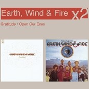 Earth, Wind & Fire - Devotion