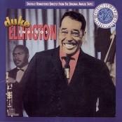 Duke Ellington - Prelude To A Kiss