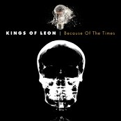 Kings Of Leon - Charmer (Guitar Intro)