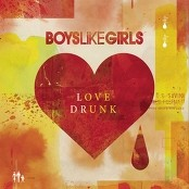 Boys Like Girls - She's Got A Boyfriend Now