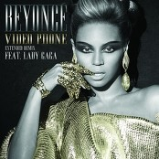 Beyoncé - Video Phone