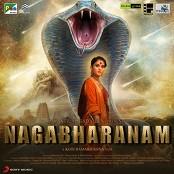 Gurukiran;Mohana Bhogaraju;Nayana Nair - Nagini