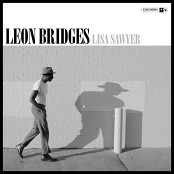 Leon Bridges - Lisa Sawyer