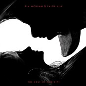 Tim McGraw & Faith Hill - Damn Good at Holding On