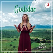 Camila Holanda - Gratido