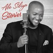 Abe Sibiya - Nguwe