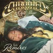 Chromeo - Don't Sleep (feat. French Montana & Stefflon Don) (EDX's Miami Sunset Remix)