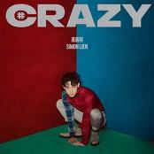 Simon Lien - CRAZY LOVE (feat. Marz23)