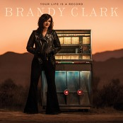 Brandy Clark & Lester Snell - Who You Thought I Was