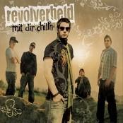 Revolverheld - Mit dir chilln