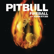 Pitbull - Fireball ft. John Ryan bestellen!