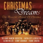 Henry Mancini - Have Yourself A Merry Little Christmas