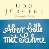 Udo Jürgens - Merci Cherie