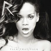Rihanna - We All Want Love (Chorus)