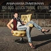 Anna-Maria Zimmermann - 100.000 Leuchtende Sterne (Ringtune)