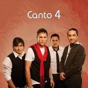Canto 4 - Canción Para Una Mentira (Chorus)