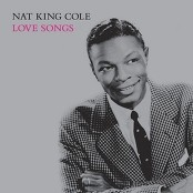 Nat King Cole - Unforgettable