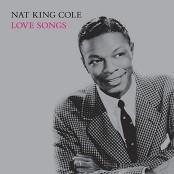 Nat King Cole - Unforgettable bestellen!