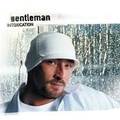 Gentleman - Intoxication