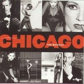 Chicago Ensemble (1997) - All That Jazz