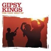 Gipsy Kings - Solo Por Ti (Amiwawa)