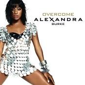 Alexandra Burke - Broken Heels