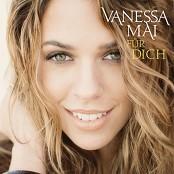 Vanessa Mai - Ohne dich bestellen!