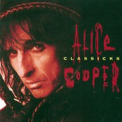 Alice Cooper - No More Mr. Nice Guy (Live/Clean Version)