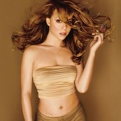 Mariah Carey - The Beautiful Ones (Featuring Dru Hill)