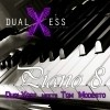 DualXess meets Tom Modesto - Piano 8 (VinylBreaker Remix)