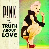 P!nk - Are We All We Are