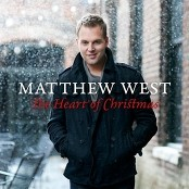 Matthew West - Come On, Christmas