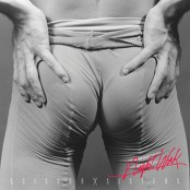 Scissor Sisters - Harder You Get