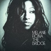 Melanie Fiona - Monday Morning