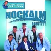Nockalm Quintett - Und über Rhodos küss ich Dich