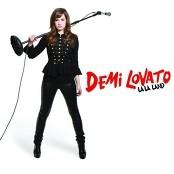 Demi Lovato - La La Land (Ringtone)