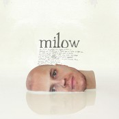 Milow - Out Of My Hands
