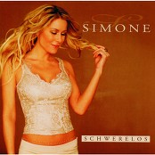 Simone - Nachts geht die Sehnsucht durch die Stadt (Album-Version)