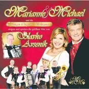 Marianne & Michael & Die Jungen Original Oberkrainer - Drei mal drei ist neuen