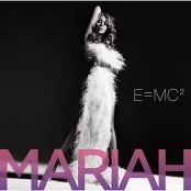 Mariah Carey - Cruise Control (feat. Damian Marley)