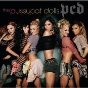 The Pussycat Dolls - Wait A Minute