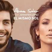 Alvaro Soler - El Mismo Sol (Under The Same Sun)