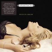 Anastacia - I'm Outta Love bestellen!