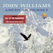 John Williams - Summon the Heroes (for Tim Morrison) bestellen!