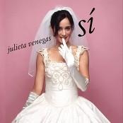 Julieta Venegas - A Tu Lado bestellen!