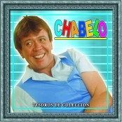 Chabelo - Mamacita Donde Esta Santa Claus?