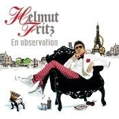 Helmut Fritz - Mister Hype