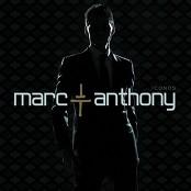 Marc Anthony - A Quin Quiero Mentirle